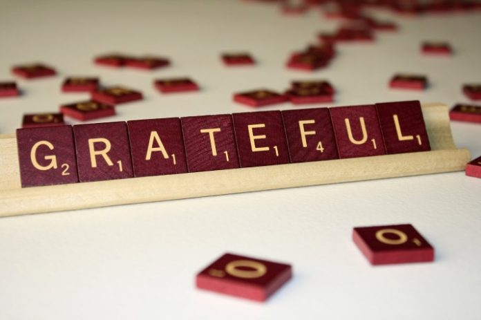 grateful-1-715x476-1-696x463